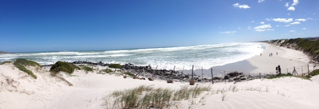 Vacant Land Residential for sale in Yzerfontein ENT0037419 : photo#12