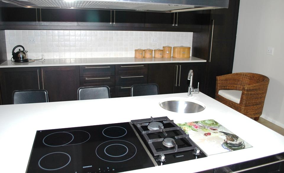 4 Bedroom House for sale in De Kelders ENT0016708 : photo#24