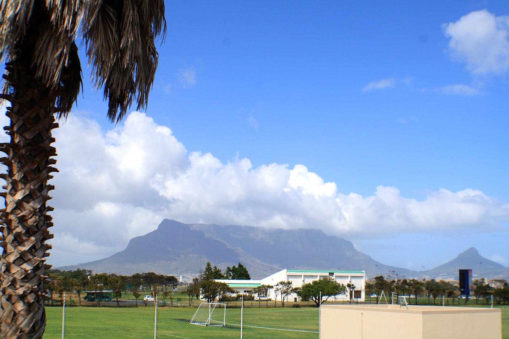3 Bedroom Apartment sold in Milnerton ENT0071295 : photo#11