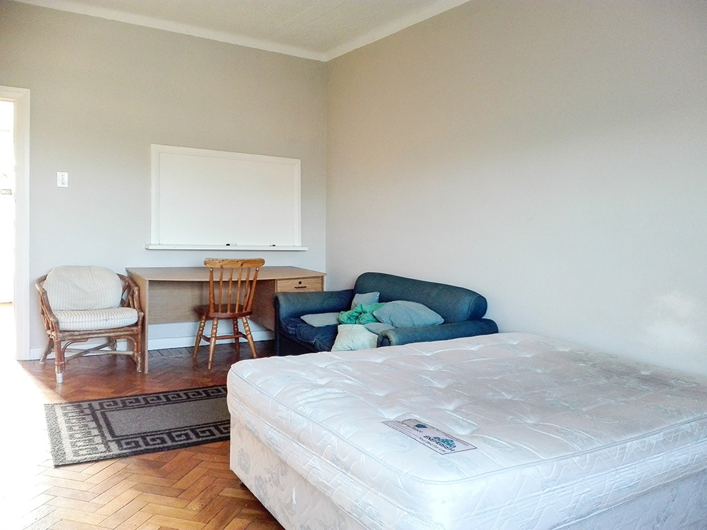 1 Bedroom Apartment pending sale in Rosebank ENT0091703 : photo#4