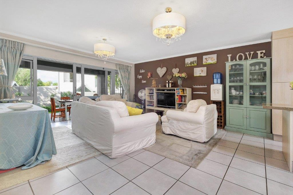 2 Bedroom Townhouse for sale in Fourways ENT0016738 : photo#5