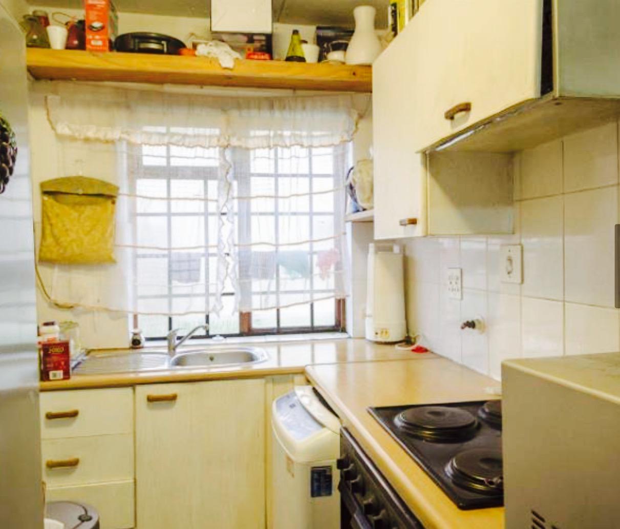 2 BedroomApartment For Sale In Onverwacht