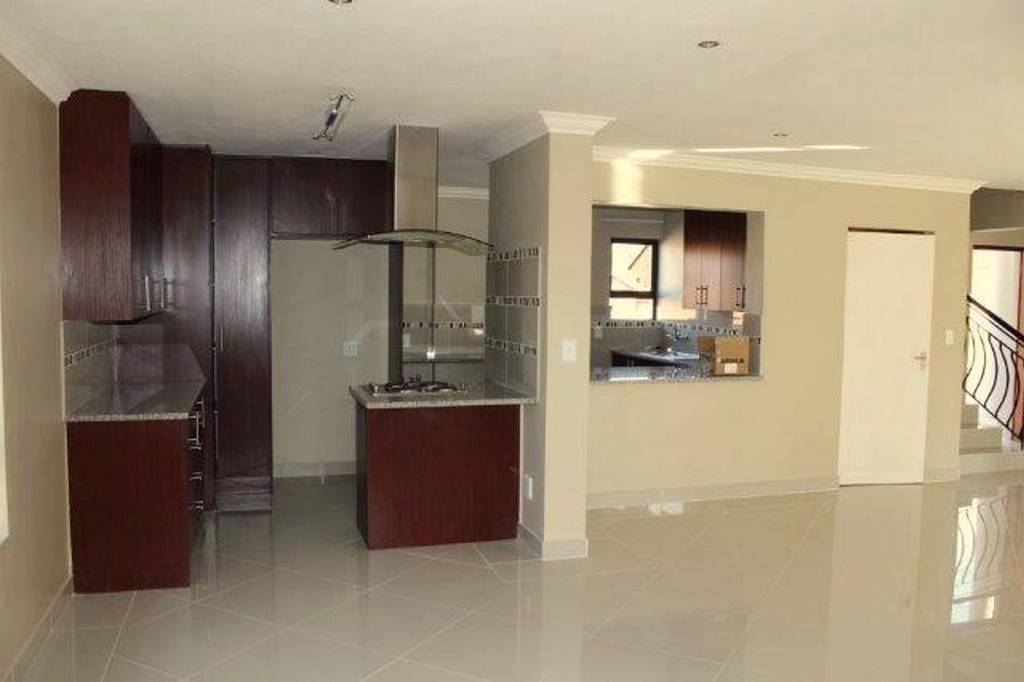 3 Bedroom House for sale in The Reeds ENT0013391 : photo#32