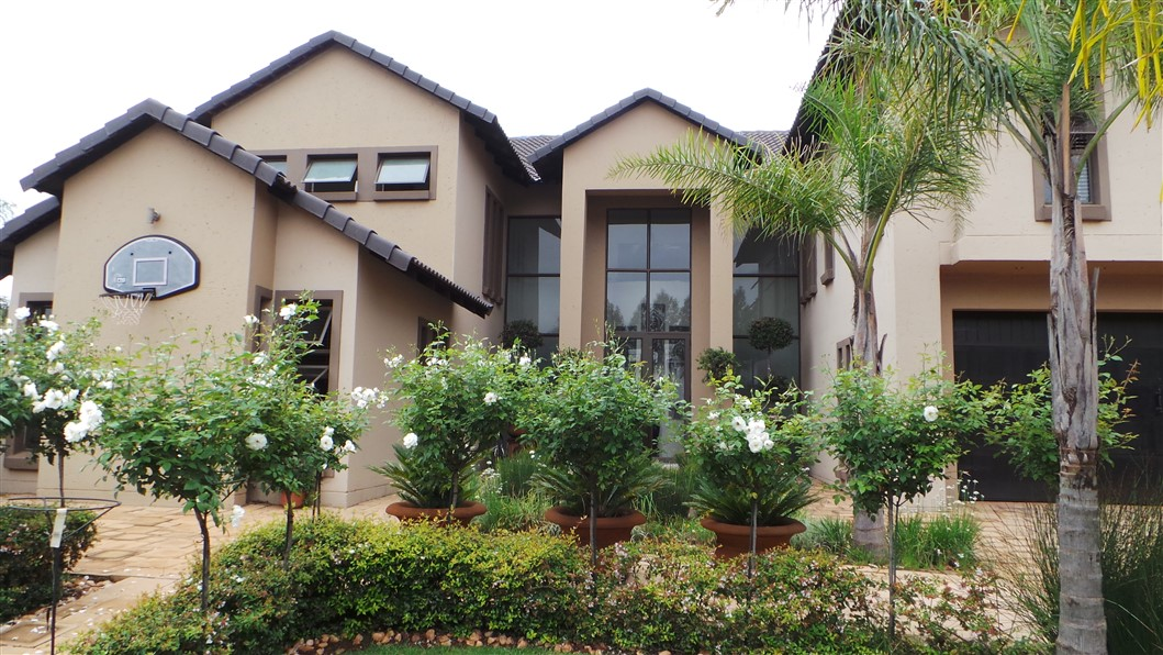 7 Bedroom House For Sale In Midstream Estate ENT0023036 : Photo#5