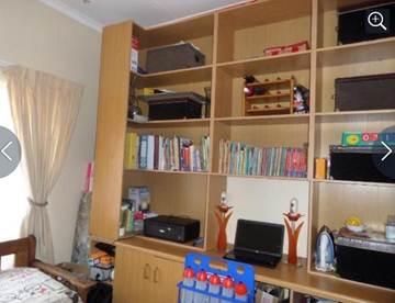 3 Bedroom Townhouse for sale in Eldoraigne ENT0011555 : photo#3