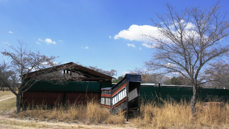 Farm for sale in Vaalwater ENT0049441 : photo#26