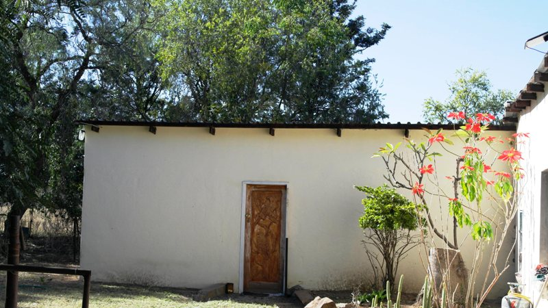 Farm for sale in Vaalwater ENT0032975 : photo#5