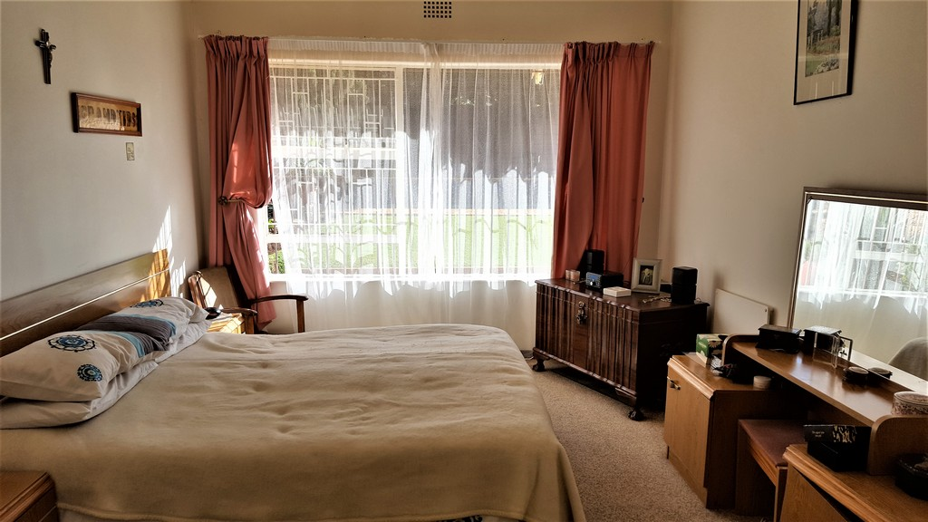 3 Bedroom House for sale in Mulbarton ENT0030981 : photo#2