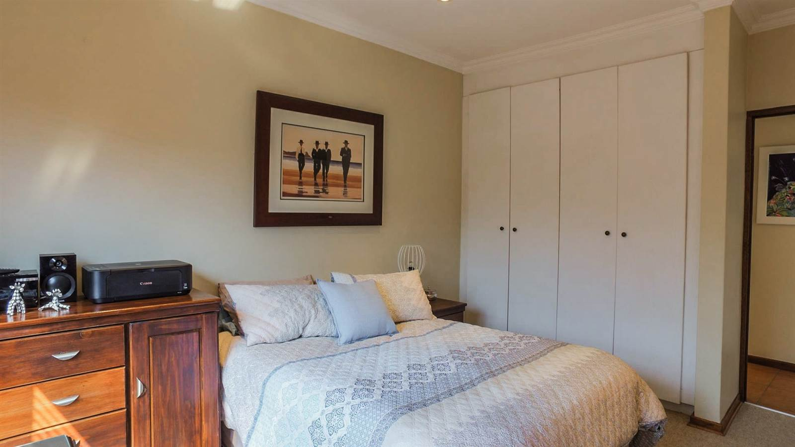 4 Bedroom Townhouse for sale in Mulbarton ENT0067436 : photo#18