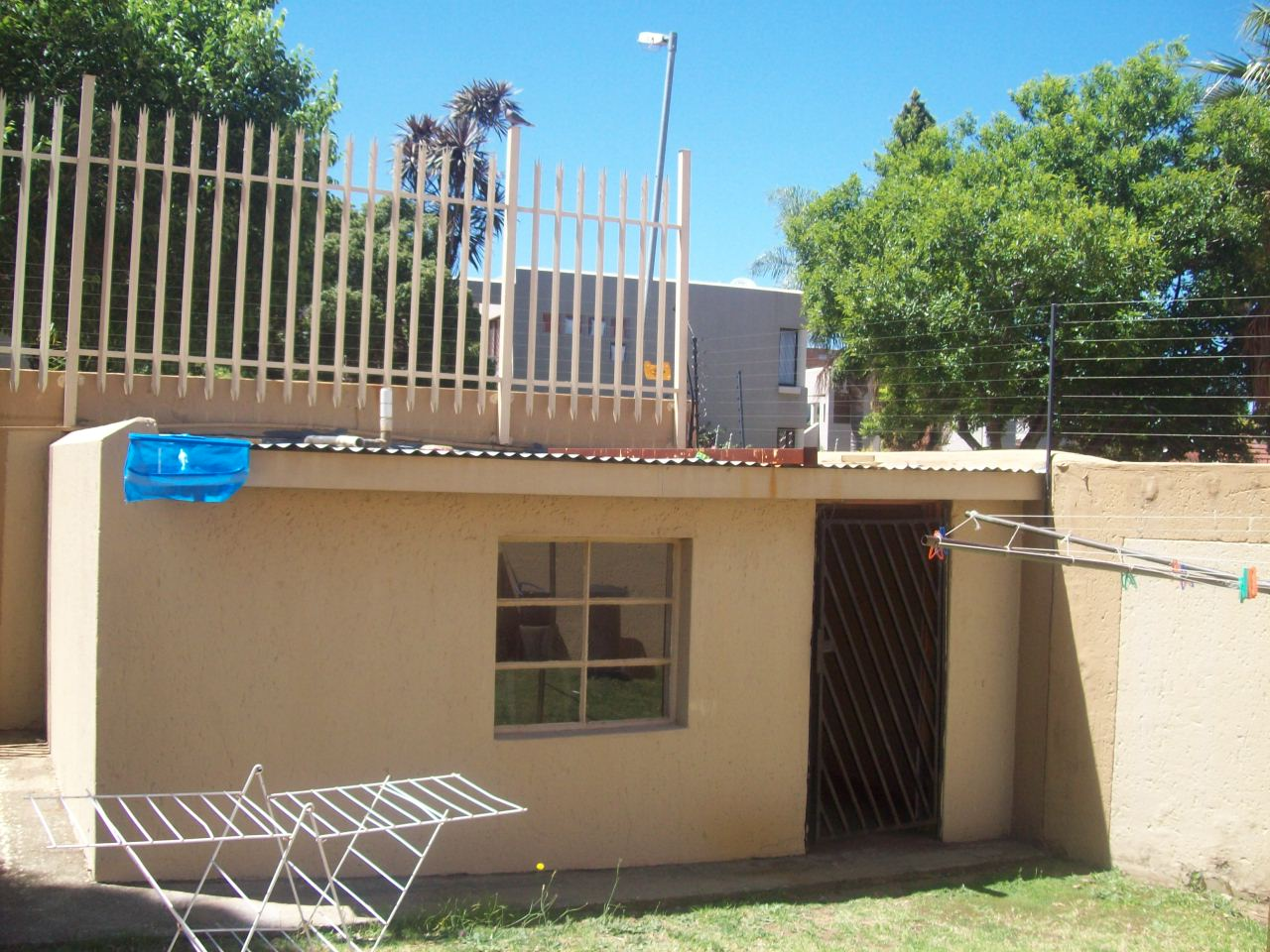 3 Bedroom Townhouse for sale in Bassonia ENT0071278 : photo#55