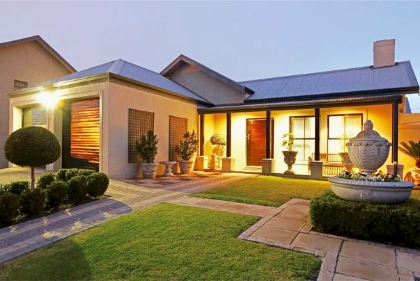 4 Bedroom House for sale in Fairtrees ENT0055252 : photo#0