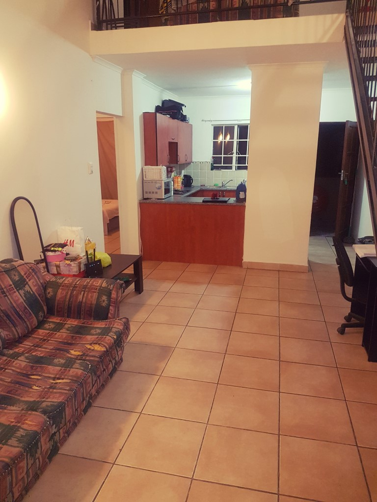 2 Bedroom Apartment for sale in Castleview ENT0064077 : photo#4