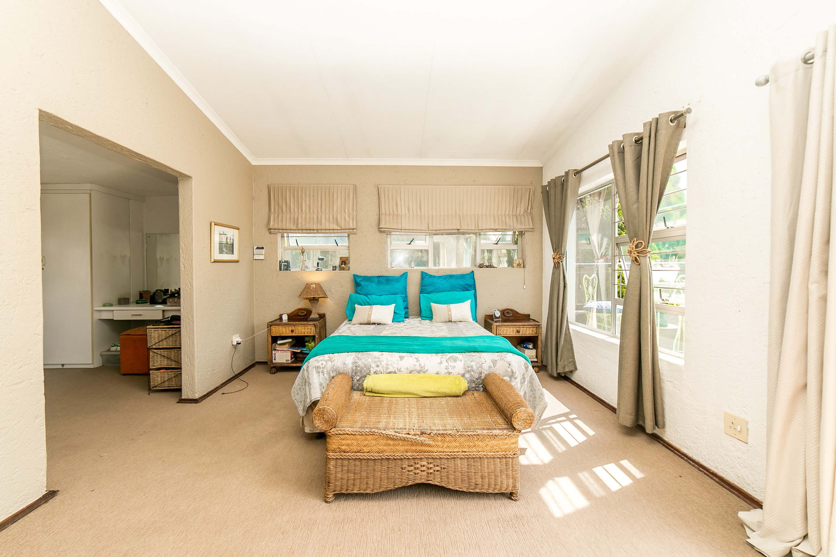 4 Bedroom House for sale in Lonehill ENT0082001 : photo#15