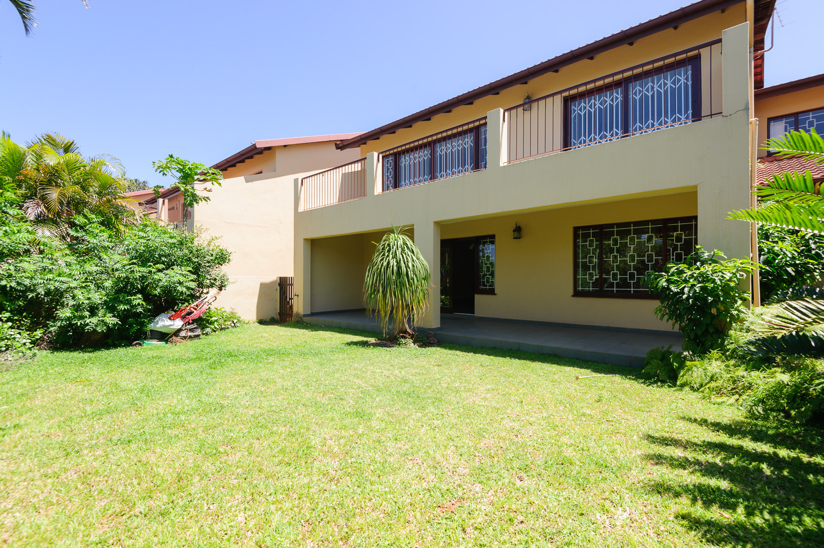 3 Bedroom Townhouse for sale in Ballito ENT0080433 : photo#0
