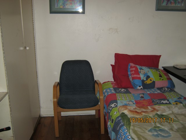 4 Bedroom House for sale in Kensington ENT0031086 : photo#15