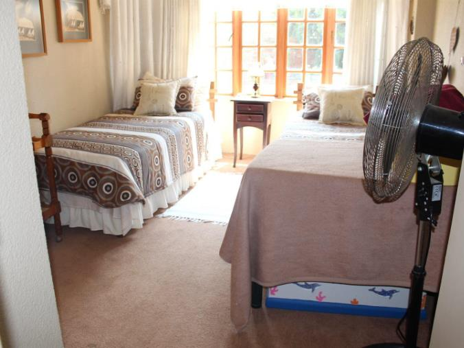 3 Bedroom House for sale in Verwoerdpark ENT0071268 : photo#9