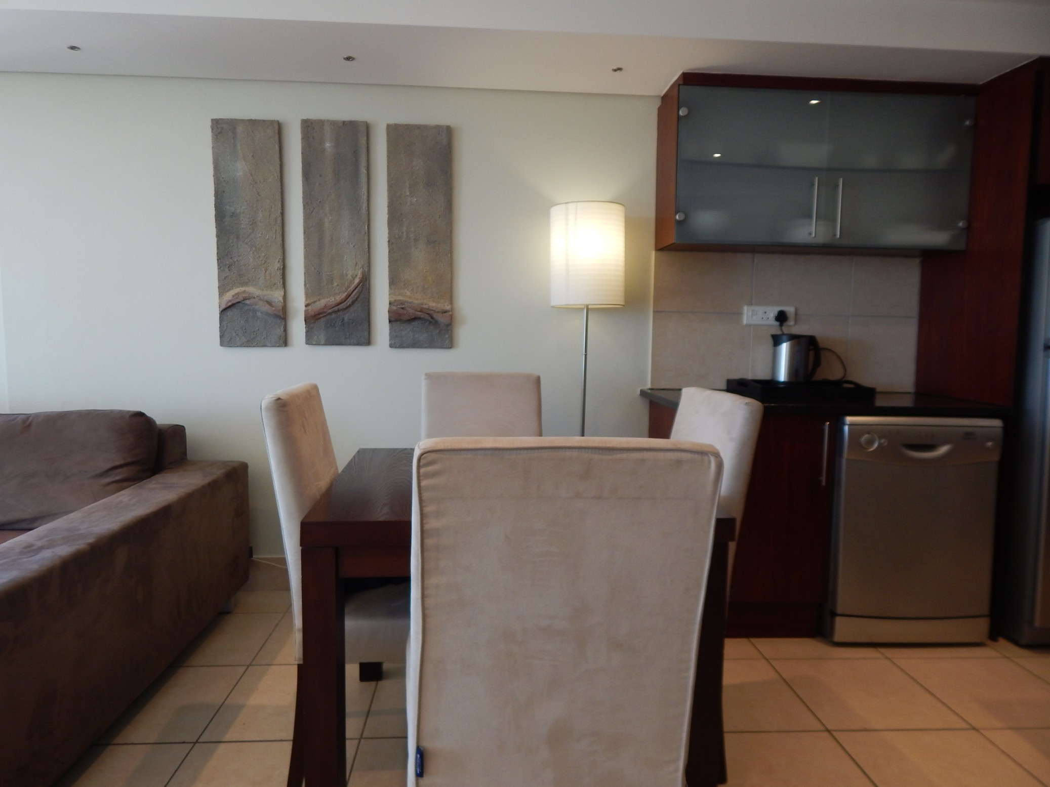 2 Bedroom Apartment for sale in De Bakke ENT0067862 : photo#9