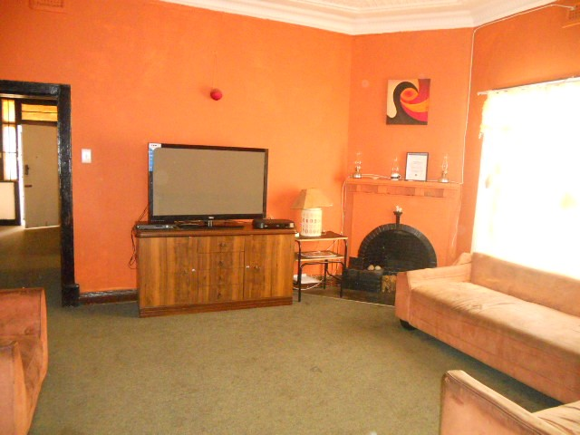 3 Bedroom House for sale in Bezuidenhouts Valley ENT0056962 : photo#14