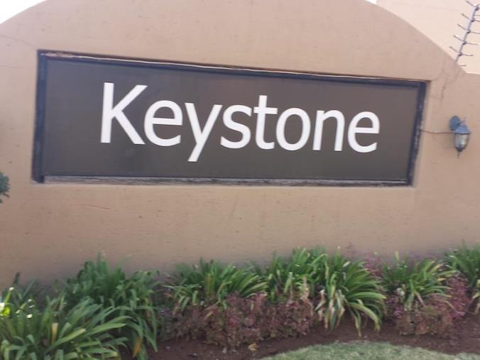 2 Bedroom Townhouse for sale in Glenvista ENT0033929 : photo#1