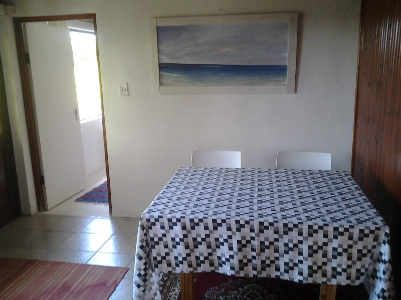6 Bedroom House for sale in Franskraal ENT0028917 : photo#11