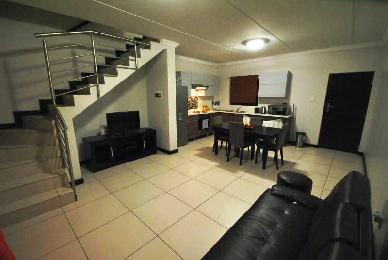 2 Bedroom Townhouse for sale in Amberfield ENT0044180 : photo#5