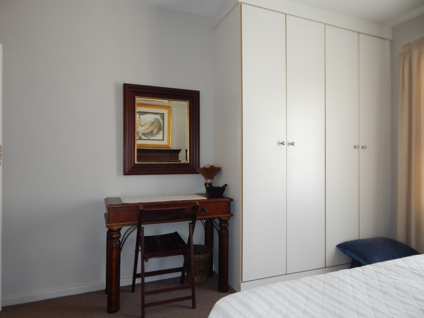 3 Bedroom Apartment for sale in Diaz Beach ENT0080239 : photo#14