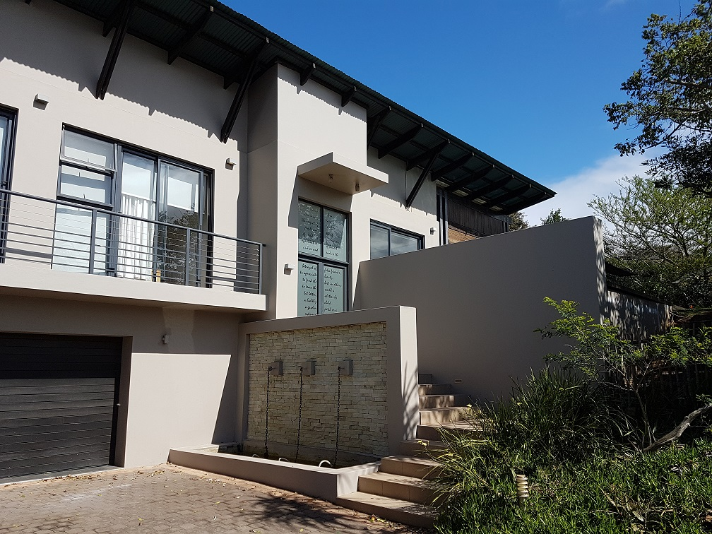 3 Bedroom House for sale in Simbithi Estate