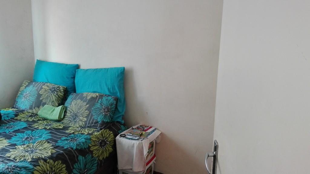 2 Bedroom Apartment for sale in Parklands ENT0011407 : photo#2