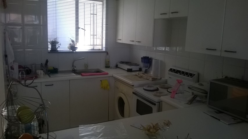 1 Bedroom Townhouse for sale in Mulbarton ENT0055114 : photo#1