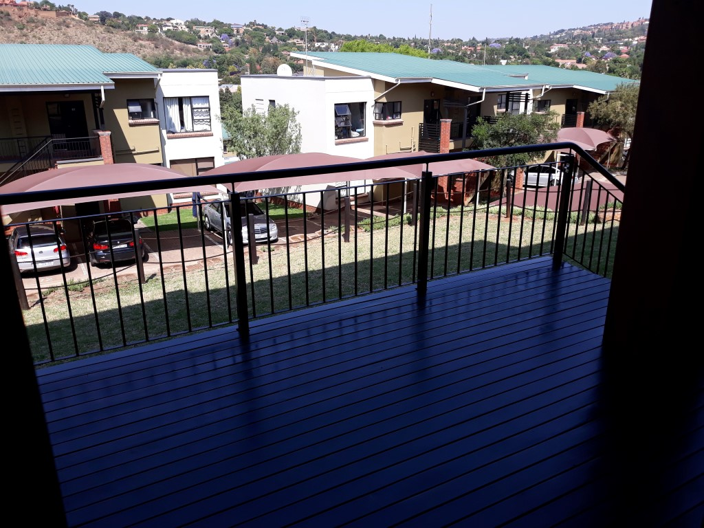 2 Bedroom Townhouse for sale in Glenvista ENT0072717 : photo#12