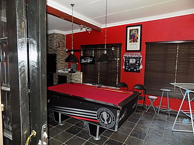 5 Bedroom House for sale in Montana Park ENT0067758 : photo#22