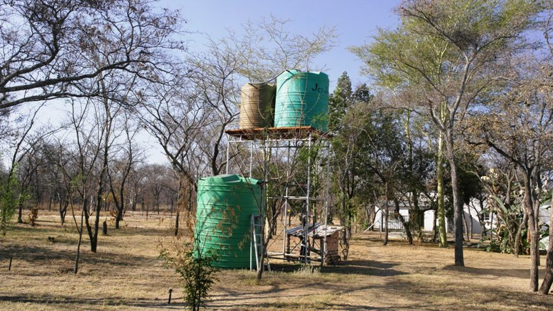 Farm for sale in Vaalwater ENT0008965 : photo#15