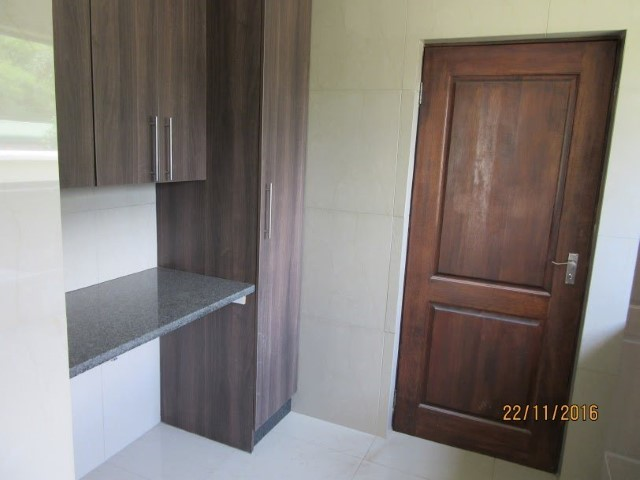4 Bedroom House for sale in Montana Park & Ext ENT0056798 : photo#10