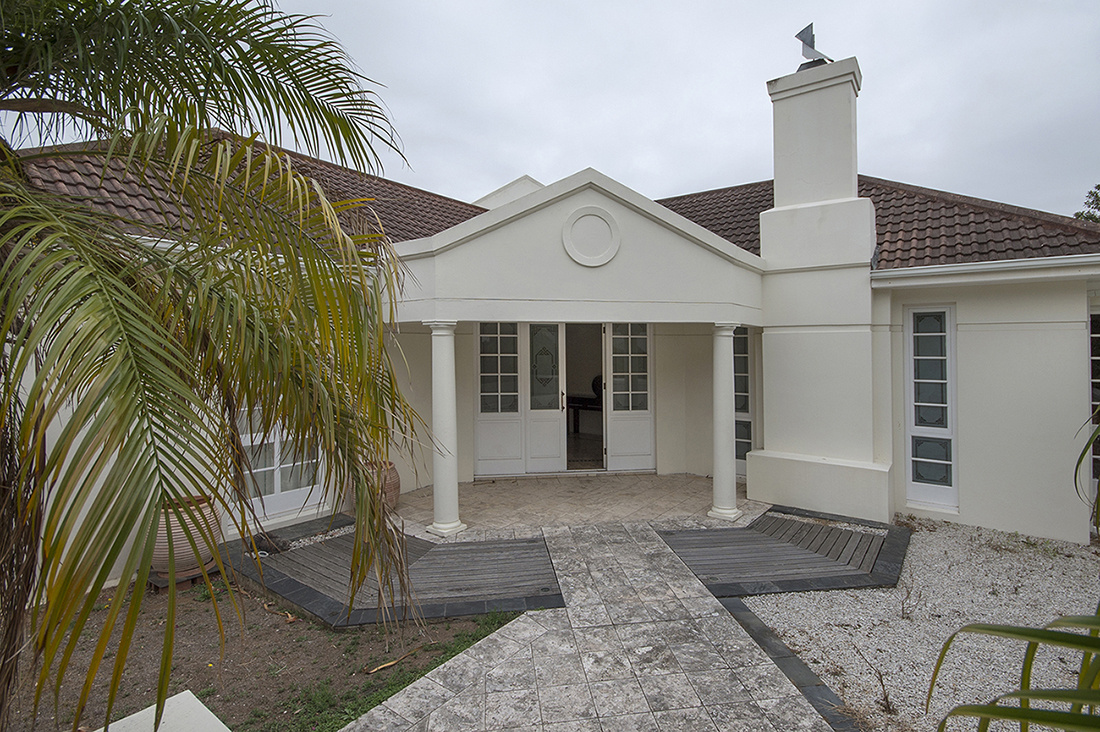 4 Bedroom House for sale in Mill Park ENT0024309 : photo#2