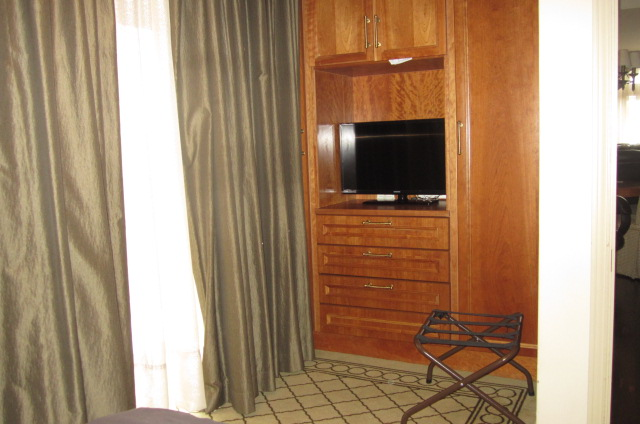 2 Bedroom Apartment for sale in Sandown ENT0080466 : photo#7