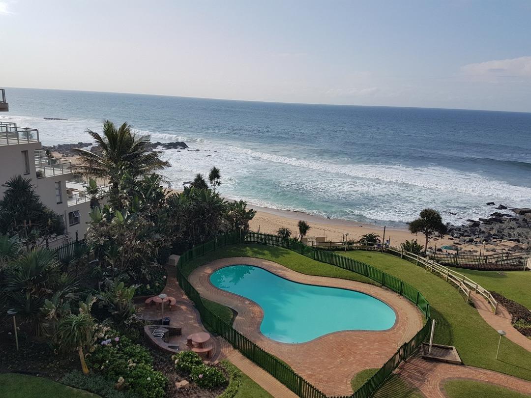 3 Bedroom Holiday Apartment - Willard Beach