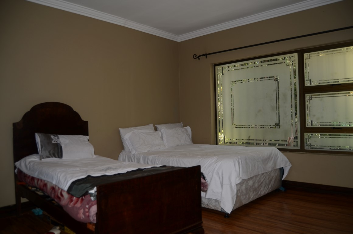4 Bedroom Cluster to rent in Broadacres ENT0069024 : photo#15