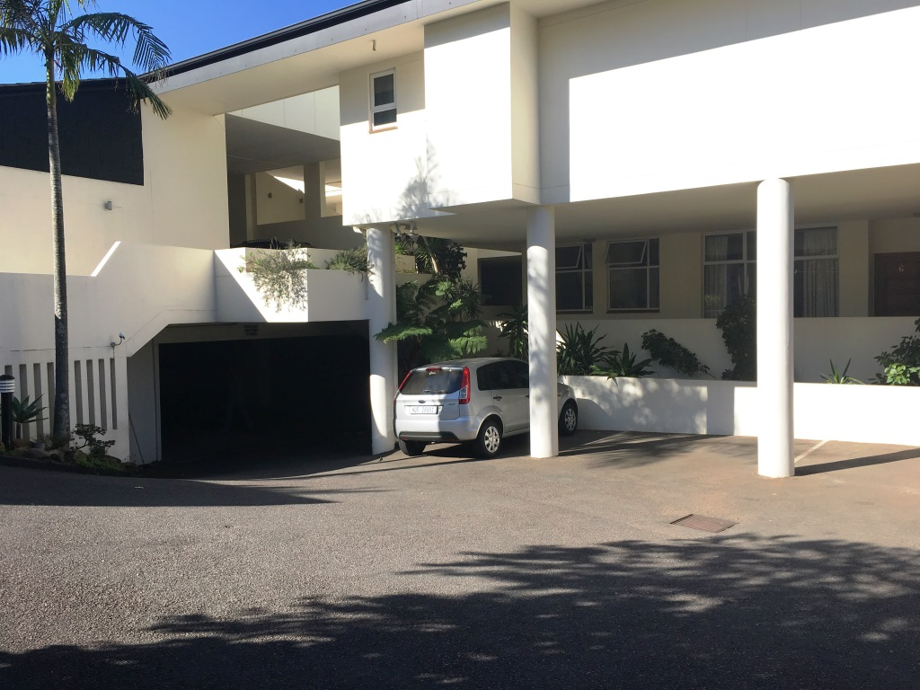 3 Bedroom Apartment for sale in Umhlanga Rocks ENT0040174 : photo#19