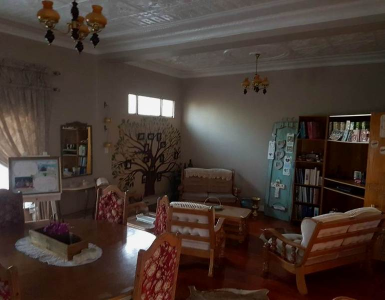 4 Bedroom House for sale in Florentia ENT0079846 : photo#7