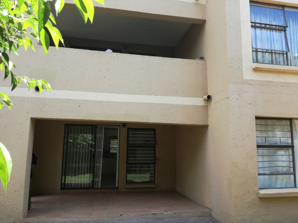 2 Bedroom Townhouse for sale in Morningside ENT0084923 : photo#4