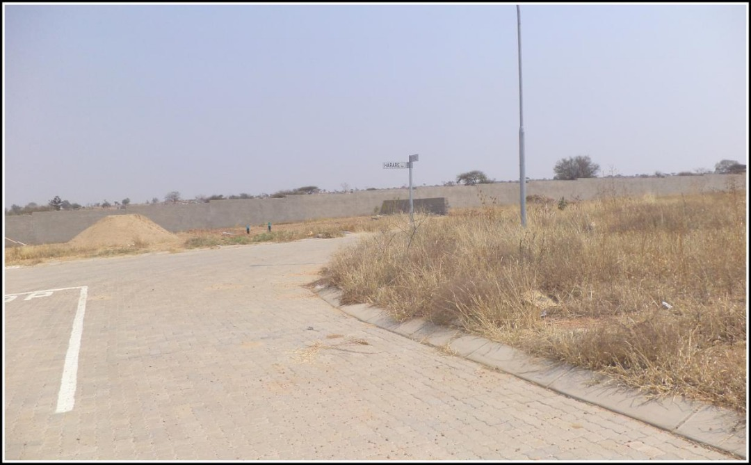 opportunity not to be missed vacant land