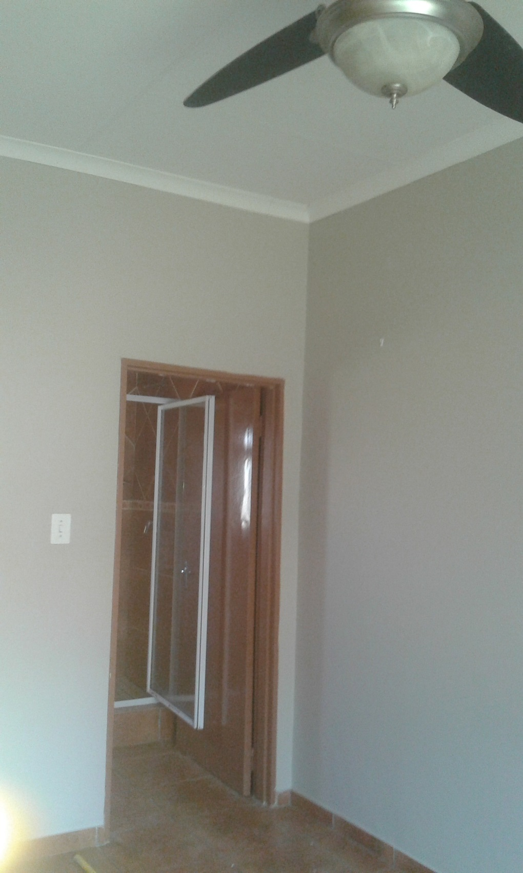 3 Bedroom House for sale in Burgersfort ENT0015717 : photo#11