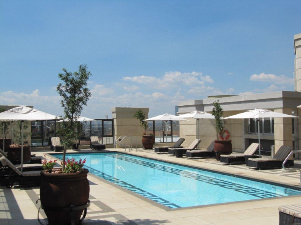 2 Bedroom Apartment for sale in Sandown ENT0080466 : photo#21