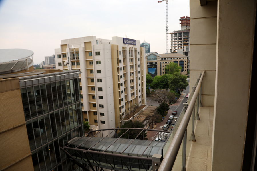 1 Bedroom Apartment for sale in Sandown ENT0067109 : photo#10