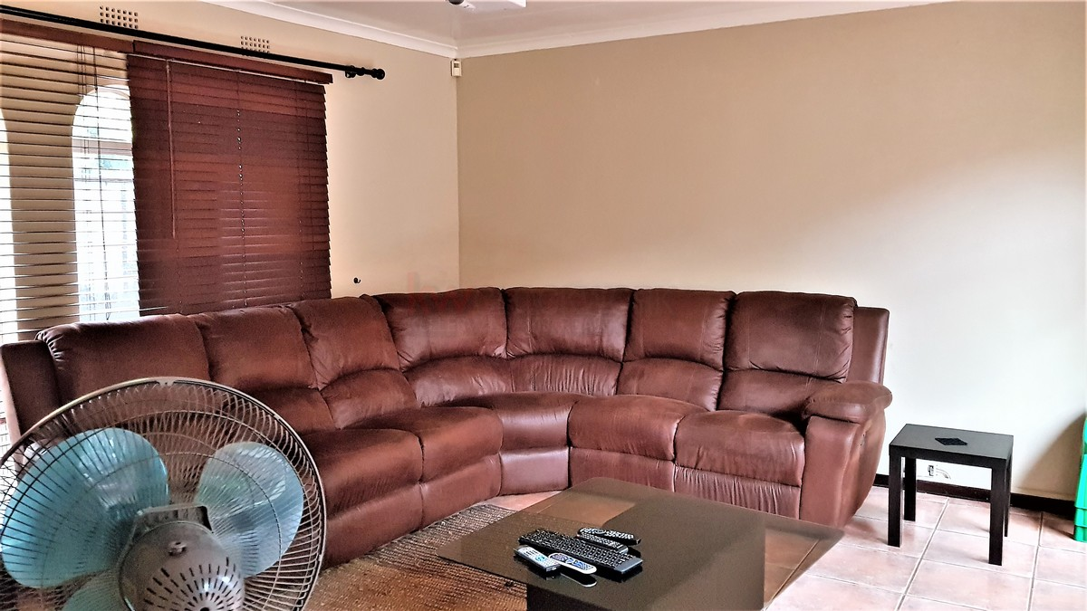 5 Bedroom House for sale in Randhart ENT0084983 : photo#2