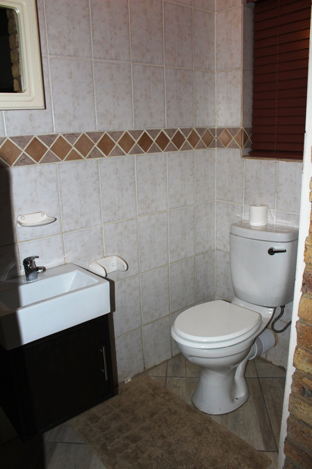 4 Bedroom House for sale in Montana Park ENT0058051 : photo#22