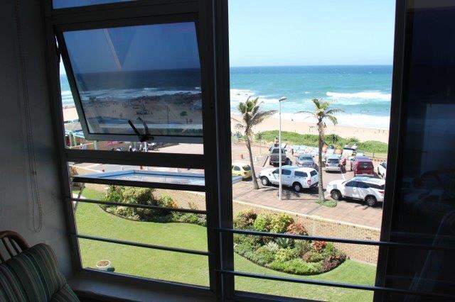 2 BedroomApartment For Sale In Warner Beach
