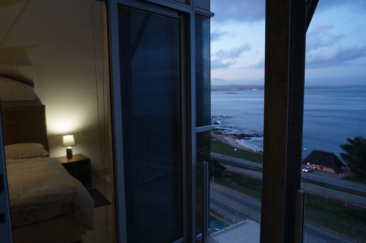 2 Bedroom Apartment for sale in De Bakke ENT0066989 : photo#5