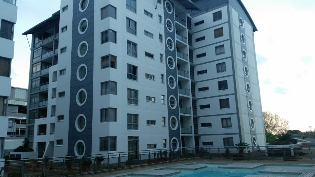2 BedroomApartment For Sale In Claremont