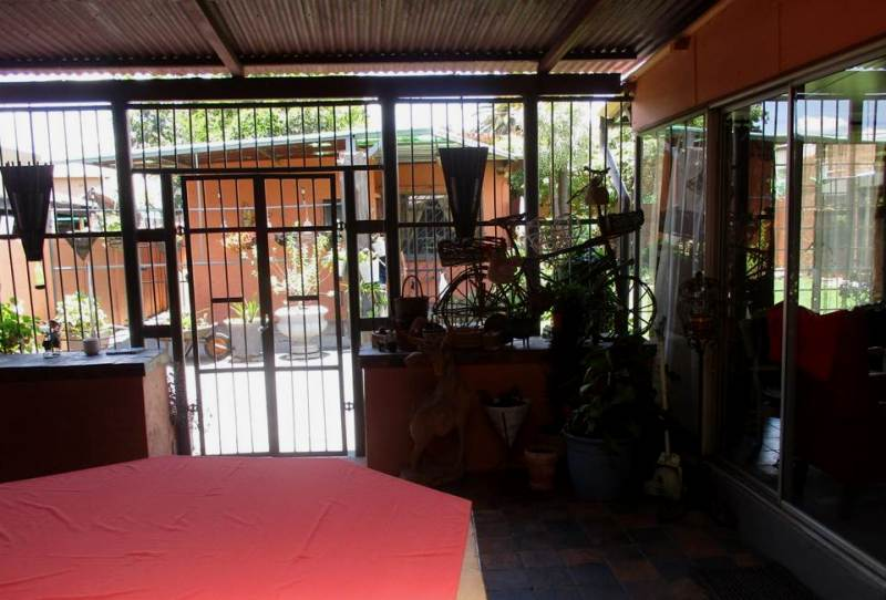 4 Bedroom House for sale in Florentia ENT0079846 : photo#28